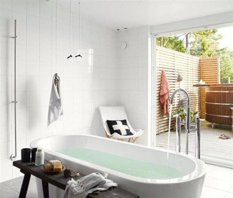 Swedish-Style-Home-Design-Ideas-Bathroom