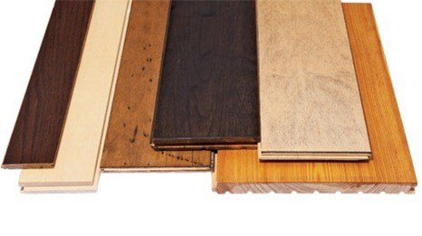 Various-Wood-Planks-SHOP1006-de