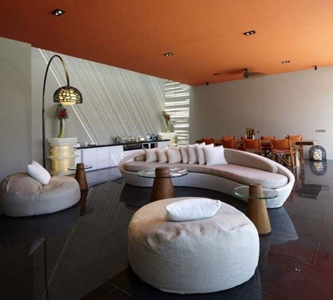 W-Bali-Villas-and-Spa-3