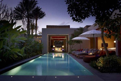 W-Bali-Villas-and-Spa-