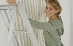 Cómo decorar los pasillos