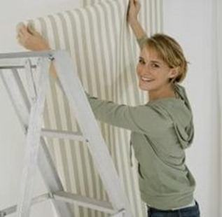article-page-main_ehow_images_a08_5o_ar_decorate-striped-pastels-800x800