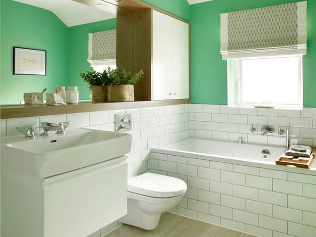 banos-colores-2016-como-acertar-muebles-claros