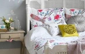 Dormitorios decoracion   8 estilos