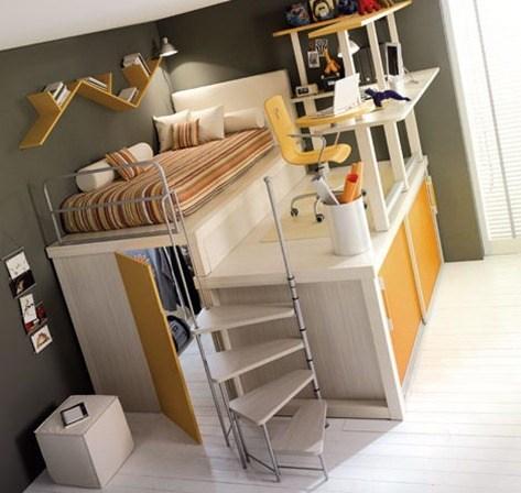 bedroom-interior-space-saving-designs