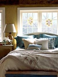 bedroom-swedish-1209-de