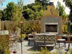 Ideas para decorar el jardin taringa for Como decorar un jardin sin cesped