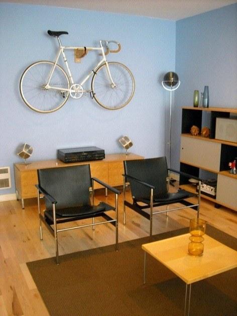 bikes-as-decor-Freshome08