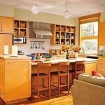 cocinas-integrales-pequeñas-2