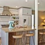 cocinas-integrales-pequenas-estilo-rustico