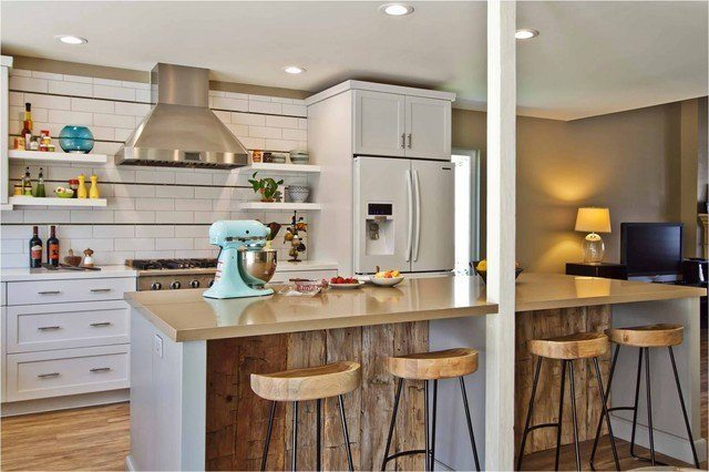 kitchens-integral-small-style-rustic