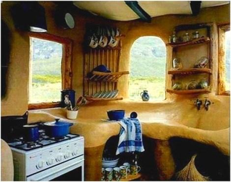 cocinas-originales-cocina-de-piedra
