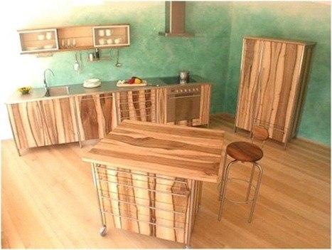 cocinas-originales-cocina-ecológica