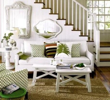 como-seleccionar-la-tabla-correcta-para-sala-de-estar-living room