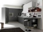 compact-kitchen-by-Armando-Ferriani