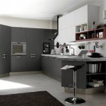 compact-kitchen-by-Armando-Ferriani