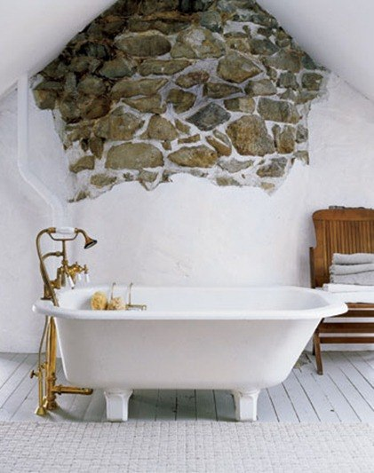 country-bathroom-4-de-71681024