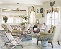 country-living-shabby-chic-81- shabby chic