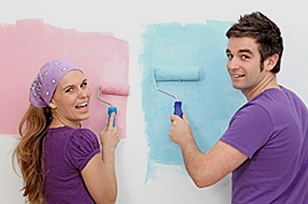 couple-painting