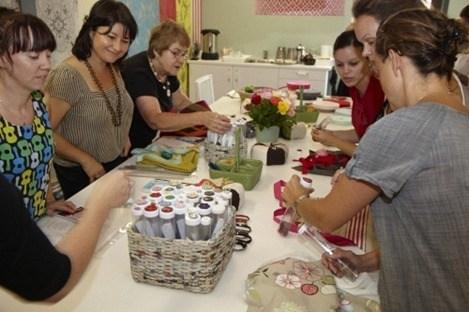 craft-workshop-092
