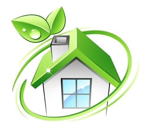 Cuidar El Medio Ambiente Desde Casa EspacioHogarcom