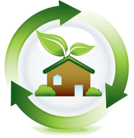 Como cuidar el medio ambiente desde casa