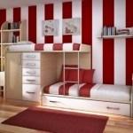 dormitorios-juveniles-consejos
