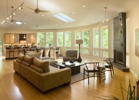 elegant-living-room-interior-inspiration-1-500x362