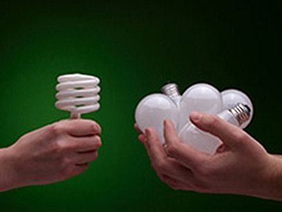 energy-saving-light-bulbs_220