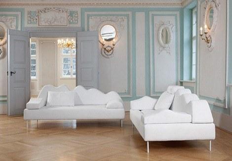 funky-furniture-bruehl-1