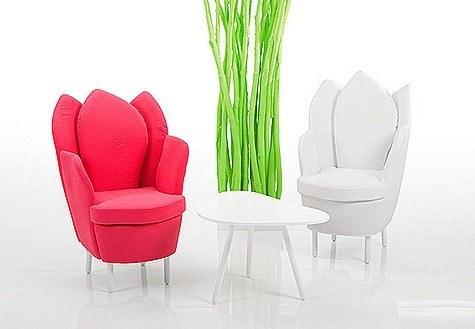 funky-furniture-bruehl-3