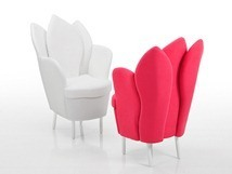 funky-furniture-bruehl-4