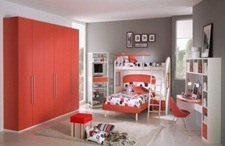 giessegi-rooms-for-boys-and-girls-27-554x2961