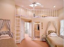 girls-room1
