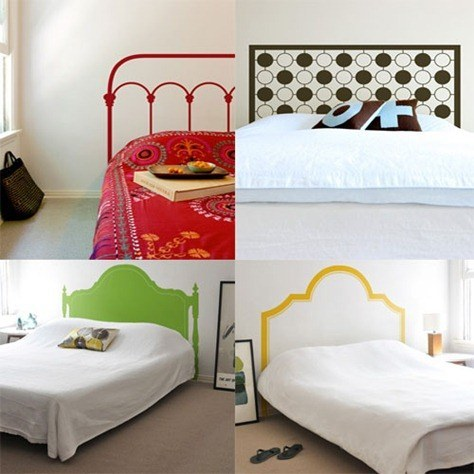 graphic_headboards