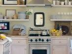 hbx-kitchen-kotm-1-0709-xlg