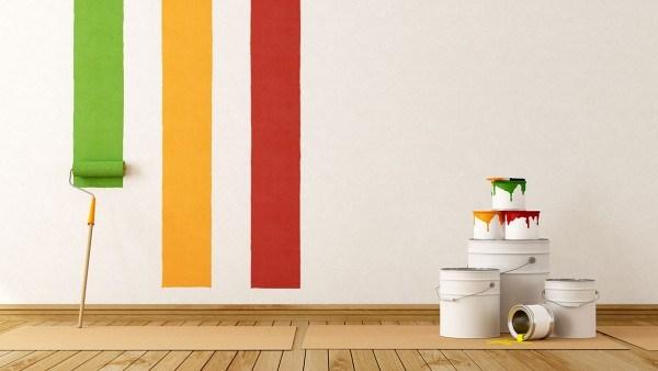 ideas-para-pintar-paredes