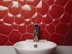 ideia-decoracao-parede-casa-de-banho-vermelho.jpg