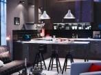 ikea-2011-modern-kitchen-design-ideas-stylish-furniture