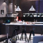 ikea-2011-modern-kitchen-design-ideas-stylish-furniture