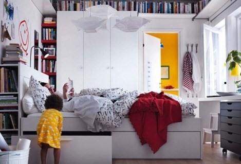 ikea-bedroom-design-ideas-2012-4-554x377
