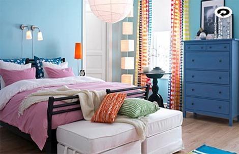 ikea-bedroom-furniture-01