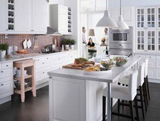 ikea-kitchen-design-ideas-2012-04-554x377