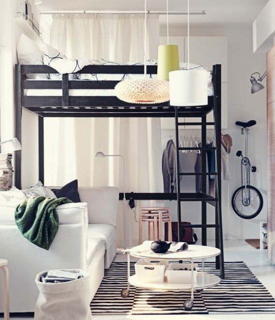 Catalogo ikea 2012 salones for Ideas salones ikea