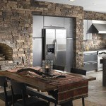 kitchen-stone-wall-decorating-ideas1.jpg