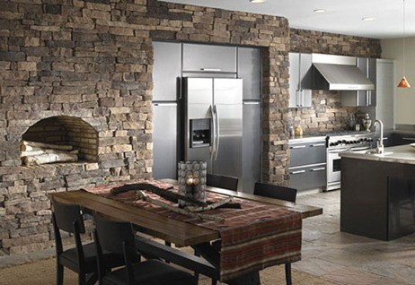 kitchen-stone-wall-decorating-ideas1