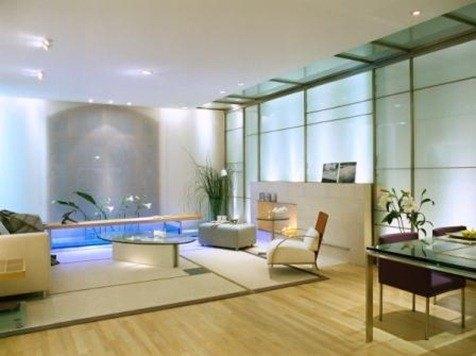 Simuladores de ambientes 2014 - Simulador pintar habitacion ...