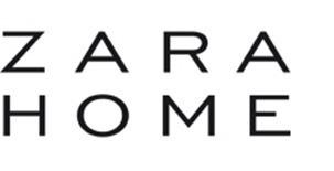 logo_zarahome