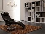 luxury-carpet-for-living-room.jpg