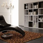 luxury-carpet-for-living-room.jpg